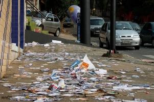 Sujeira Eleicoes 2010 -- 0
