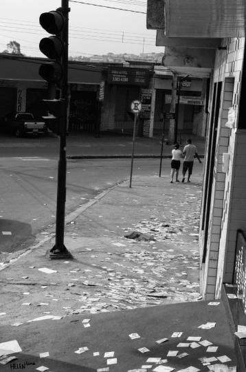 Sujeira Eleicoes 2010 -- 2